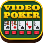 video poker typo carte