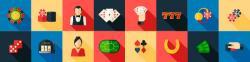 image dessins univers casino